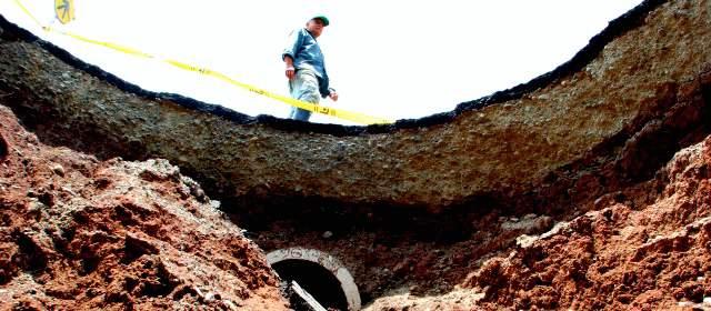 Fuente: elcolombiano.com