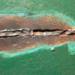 corrosion6